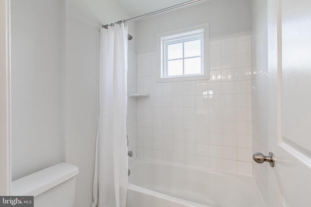 Bathroom - 2004 TRUETT WAY, FREDERICK