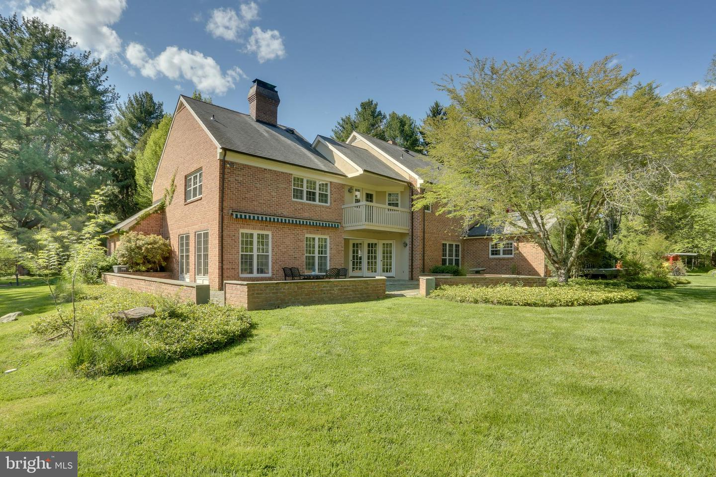 Additional photo for property listing at  Princeton, Nueva Jersey 08540 Estados Unidos