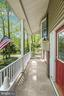 - 10332 OLD LIBERTY RD, FREDERICK