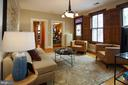 Superbly flexible space... - 719 NORTH CAROLINA AVE SE, WASHINGTON