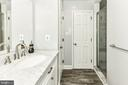 - 1021 N LIBERTY ST, ARLINGTON