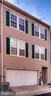 Townhouse with 2 Car Garage - 7109 SILVERLEAF OAK RD #164, ELKRIDGE