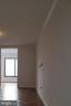 LIVING ROOM - 1718 P ST NW #207, WASHINGTON
