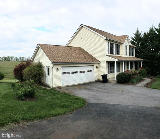 2803 CHEVY CHASE CIR