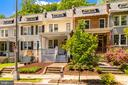 - 2028 37TH ST NW, WASHINGTON