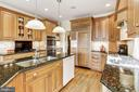 Cooks Kitchen and Professional Appliances - 6655 DETRICK RD, MOUNT AIRY