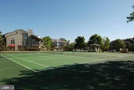Tennis Courts - 2150 CHESAPEAKE HARBOUR DR, ANNAPOLIS