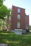 4 Floors available to finish - 515 E WASHINGTON, CHARLES TOWN