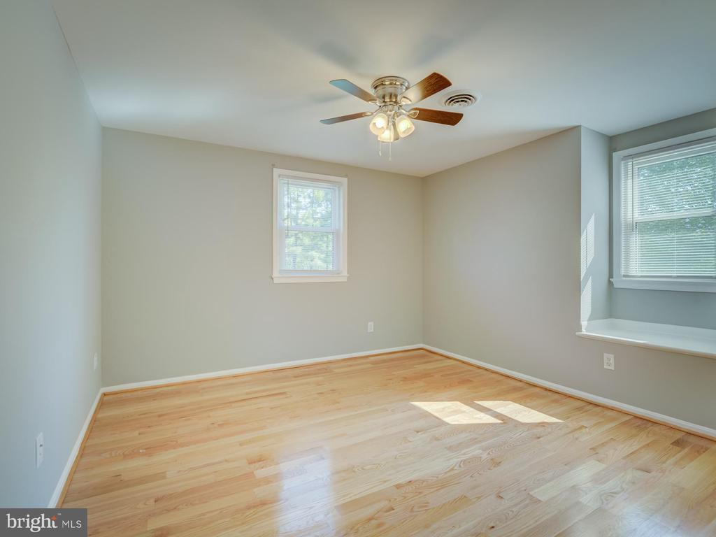 - 4412 REELS MILL RD, FREDERICK