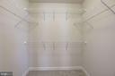 Master Closet (2) - 20622 DUXBURY TER, ASHBURN