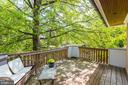 Enjoy the serenity & views - 2 CUMBERLAND CT, ANNAPOLIS