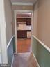 - 260 WHITE HALL RD, WINCHESTER