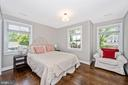 4th Bedroom - 5606 FOREST PL, BETHESDA