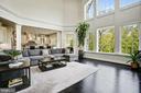 Great Room - 13029 HIGHGROVE RD, HIGHLAND
