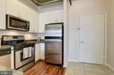- 1300 N ST NW #711, WASHINGTON