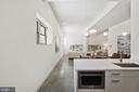 - 2701 HUME DR #PP-3, SILVER SPRING