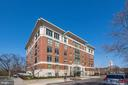 Welcome to 1414 22nd St NW, Penthouse 62 - 1414 22ND ST NW #PH 62, WASHINGTON
