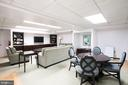 Conference/Party Room - 1414 22ND ST NW #PH 62, WASHINGTON
