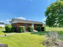 - 5369 MIDDLE RD, WINCHESTER