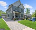 New quality built SpringStreet home in Rock Spring - 4856 33RD RD N, ARLINGTON