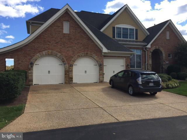 Single Family Homes のために 売買 アット Gainesville, バージニア 20155 アメリカ