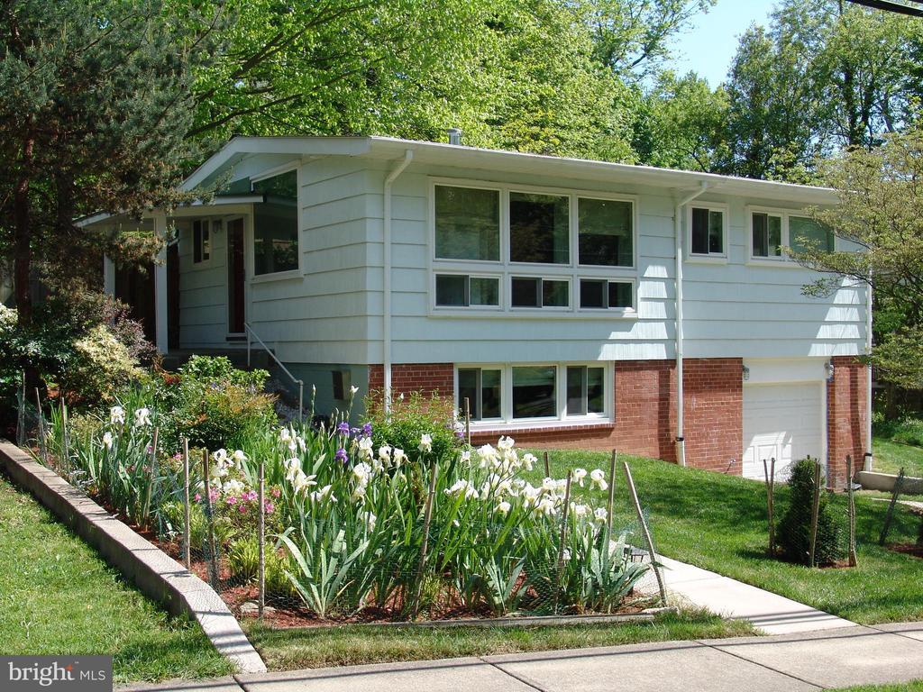 4004 Denfeld Avenue - 4004 DENFELD AVE, KENSINGTON