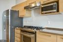 - 1454 BELMONT ST NW #16, WASHINGTON