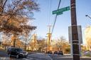 Washington Cathedral Views - 3600 MASSACHUSETTS AVE NW, WASHINGTON