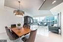 - 1881 N NASH ST #1011, ARLINGTON