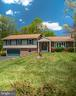 Front of House - 3506 W WATERSVILLE RD, MOUNT AIRY