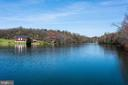 Lake Merle - 10406 FARMVIEW CT, NEW MARKET