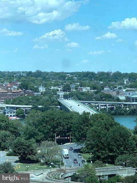 Key Bridge View - 1881 N NASH ST #1011, ARLINGTON