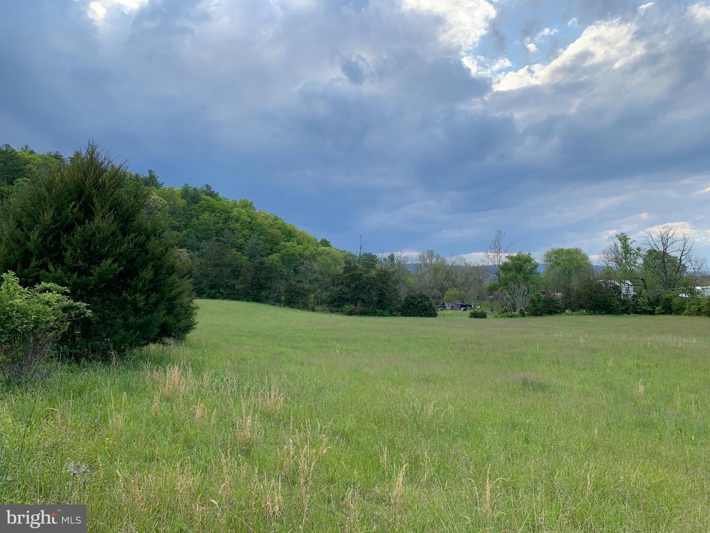 土地 為 出售 在 Mc Gaheysville, 弗吉尼亞州 22840 美國