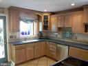 Kitchen - 1127 SHORT ST, ANNAPOLIS