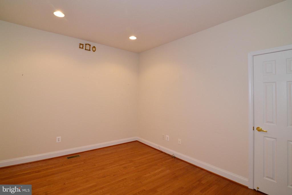 Den/Bedroom - 6507 BOX ELDER LOOP, GAINESVILLE