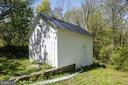 - 11356 DUTCHMANS CREEK RD, LOVETTSVILLE