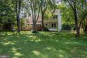 Great Yard Space For Family Fun - 10406 FARMVIEW CT, NEW MARKET