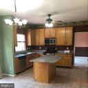 - 4830 OLD HOLTER RD, JEFFERSON