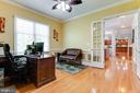 Study/Office - 20120 BLACK DIAMOND PL, ASHBURN
