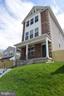 Elegant three stories of luxury living - 5509 C ST SE, WASHINGTON