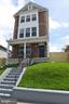 4 Bedrooms 3 & 1/bath New Home - 5509 C ST SE, WASHINGTON