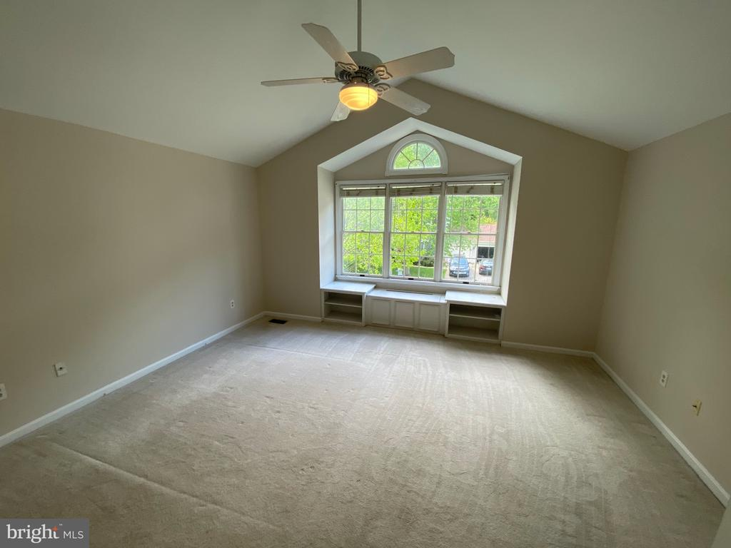 Master Bedroom - 1401 HUNTING WOOD RD, ANNAPOLIS