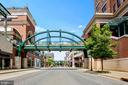 Minutes to Premier Westfield/Towne Centre Malls - 1693 ALICE CT, ANNAPOLIS
