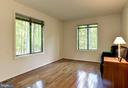 Lots of Windows Bathing Rooms in Natural Light - 1693 ALICE CT, ANNAPOLIS