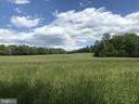 Across the hay fields - 2921 DUCKER DR, LOCUST GROVE