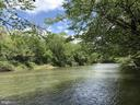 Down the Rapidan River - 2921 DUCKER DR, LOCUST GROVE