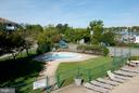 Community Pool - 3417 HIDDEN RIVER VIEW RD, ANNAPOLIS