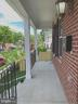 Welcome to 5509 C Street SE - 5509 C ST SE, WASHINGTON