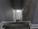 Stairwell - 535 59TH ST NE, WASHINGTON