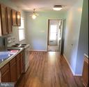 - 724 JEFFERSON PIKE, KNOXVILLE